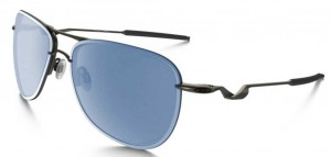 oakley-prescription-sunglasses-tailpin-carbon-trans-grey-black-iridium-999x479