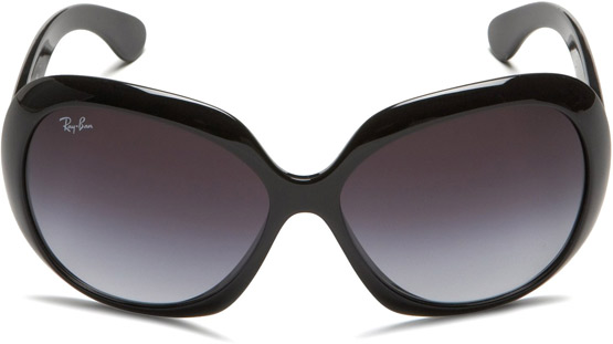 ray ban jackie ohh ii review